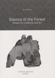 silence of the forest 2